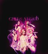 .:: Galeria de Girls Aloud ::. - Página 2 14e538141118179