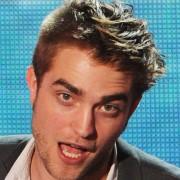 Teen Choice Awards 2011 17afba144049924
