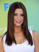 Teen Choice Awards 2011 08c51c144113945