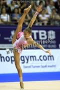 Aliya Garaeva - Page 7 6d1513147504957