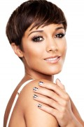 Saturday >> Frankie Bridge - Página 2 1584d4149467738