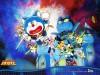 [Wallpaper + Screenshot ] Doraemon B38e2a159118289