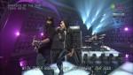 NHK Music Japan Overseas - Février 2011 25a122166604787