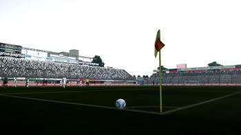 [PES 11 y 12] Stadiums by Luks_carp - Página 2 739dc4176569467