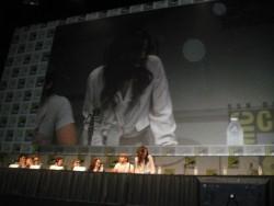 Comic Con 2012 - Página 2 2d3551202602025