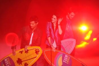 Teen Choice Awards 2012 4fef68202755147