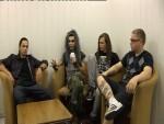 Muz-TV interview (3.6.2011) 24d510138859998