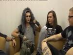 Muz-TV interview (3.6.2011) 68dd4c138859975