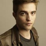 Nouveaux outtakes du shooting de Robert Pattinson pour Carter SMITH - Page 11 853a90140011533