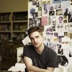 Nouveaux outtakes du shooting de Robert Pattinson pour Carter SMITH - Page 11 Eefd78140011542