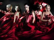 .:: Galeria de Girls Aloud ::. - Página 2 0638e7141118439