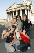 .:: Galeria de Girls Aloud ::. - Página 2 764a17141118416