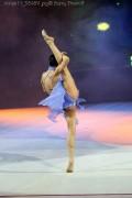 Irina Tchatchina - Page 18 A635d3141994256