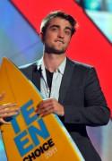 Teen Choice Awards 2011 797ed5144006576