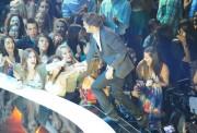 Teen Choice Awards 2011 1c3bea144046871