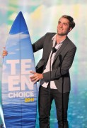 Teen Choice Awards 2011 3ea7cb144049192