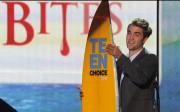 Teen Choice Awards 2011 4a6004144049317