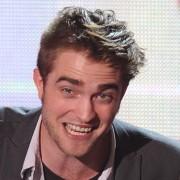 Teen Choice Awards 2011 87efb9144049825