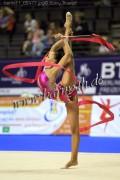 Daria Dmitrieva - Page 5 94639a147576077