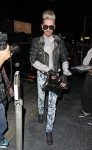 [Vie privée] 12.09.2011 Los Angeles - Bill & Tom Kaulitz au Katsuya restaurant à Hollywood 17f338149357612