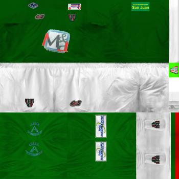 Kits by CDYSGLLEN (pedidos no) B33492152947192