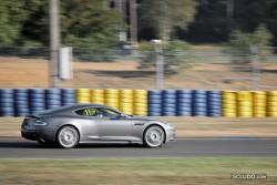 [PHOTOS] Sortie circuit Le Mans Bugatti (16/10/11) 3098b3155164026
