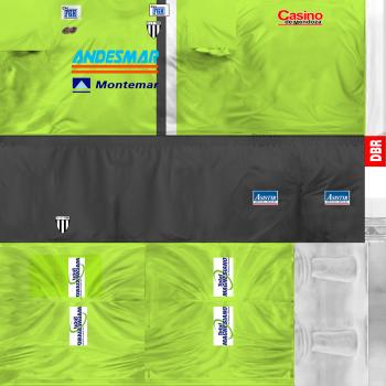 Kits by CDYSGLLEN (pedidos no) E1b2bb159852471