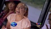 Jurado >> 'American Idol Season XV' (Enero) - Página 4 04cd61170790962