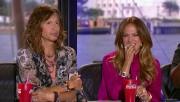 Jurado >> 'American Idol Season XV' (Enero) - Página 4 C68f37170790571