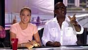 Jurado >> 'American Idol Season XV' (Enero) - Página 4 Cecaa3170790270