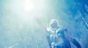[Topico Oficial]  Os Vingadores - The Movie  - Página 31 092de8173600964