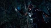 [Topico Oficial]  Os Vingadores - The Movie  - Página 31 Dcd933173600959