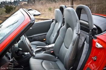 [Séance Photos] Boxster S phase II rouge indien 5e2074174409265