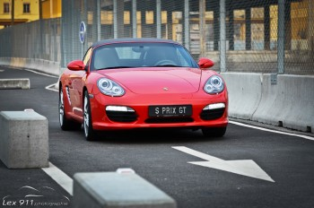 [Séance Photos] Boxster S phase II rouge indien 6350d4174409541