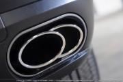 [Shooting] Porsche Cayenne Turbo Techart Cdae31139116673