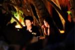 Bill et Tom en vacances aux Maldives Janvier 2010 3822c6141646562