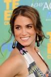 Teen Choice Awards 2011 70ebd4143990566