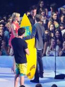 Teen Choice Awards 2011 1b9566144047109