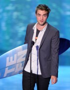 Teen Choice Awards 2011 E9d4da144046371