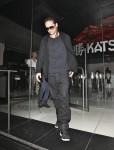 [Vie privée] 12.09.2011 Los Angeles - Bill & Tom Kaulitz au Katsuya restaurant à Hollywood 801084149357409