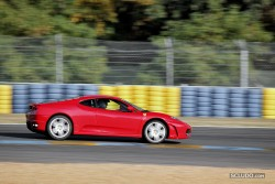 [PHOTOS] Sortie circuit Le Mans Bugatti (16/10/11) F5854f155163979