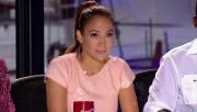 Jurado >> 'American Idol Season XV' (Enero) - Página 4 37577c170790297