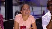 Jurado >> 'American Idol Season XV' (Enero) - Página 4 B7ddf6170790895