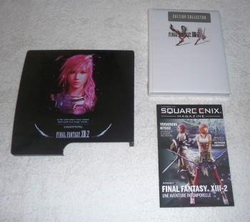 Final Fantasy XIII-2 - Votre avancement, votre partie ! - Page 2 Fbe7de173118311