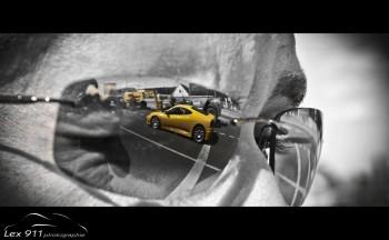 [Séance Photos] Duo de Challenge Stradale Bd9a07201081151