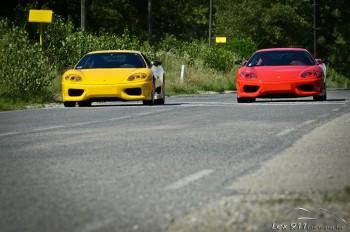 [Séance Photos] Duo de Challenge Stradale - Page 2 930589201398868
