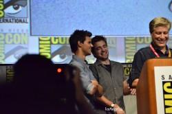 Comic Con 2012 - Página 2 9d5570201890446