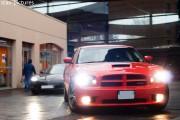 E.T.R. et sa Dodge Charger SRT-8 Super Bee 2009 - Page 6 A33869162791880