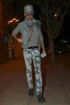 [Vie privée] 23.12.2011 Los Angeles - Bill & Tom Kaulitz au Topanga Mall 8a03a5167158659