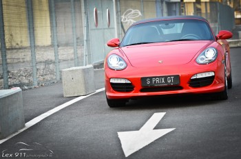 [Séance Photos] Boxster S phase II rouge indien 0fd464174409635
